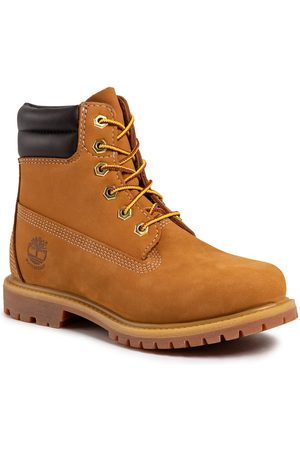 Timberland Trapery Waterville 6 In Waterproof Boot TB042687231