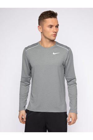 Nike Koszulka techniczna 3.0 BV4717 Standard Fit