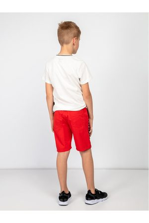 Primigi T-Shirt Jersey 43223101 Regular Fit