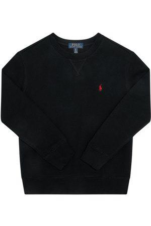 Polo Ralph Lauren Bluza Bsr 323772102004 Regular Fit