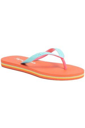 Pepe Jeans Japonki Beach Basic Girl PGS70032