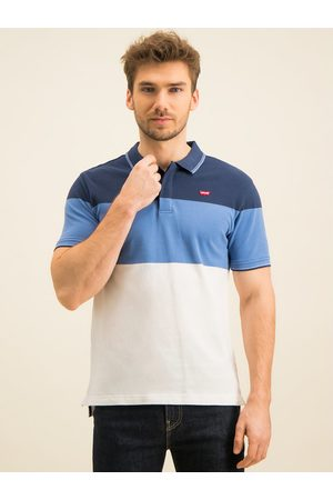 Levi's Polo 85633-0003 Regular Fit