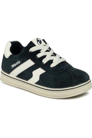 Primigi Sneakersy 5358844 M Granatowy