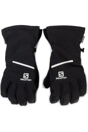 Salomon Rękawiczki Męskie Insulated Gloves Gants 11825000