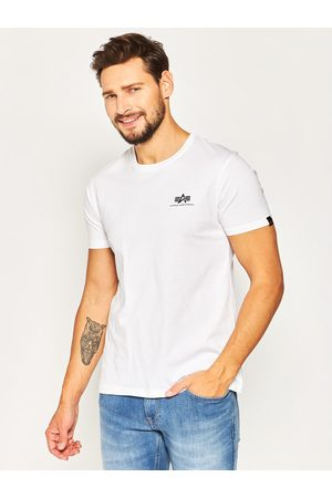Alpha Industries T-Shirt Basic 188505 Regular Fit