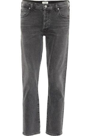 Citizens of Humanity Kobieta Luźne i Boyfriend - Emerson low-rise boyfriend jeans