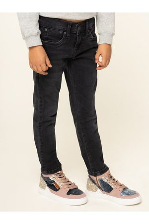 Pepe Jeans Jeansy Pixlette PG200242 Skinny Fit