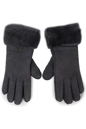 Emu Rękawiczki Damskie Apollo Bay Gloves