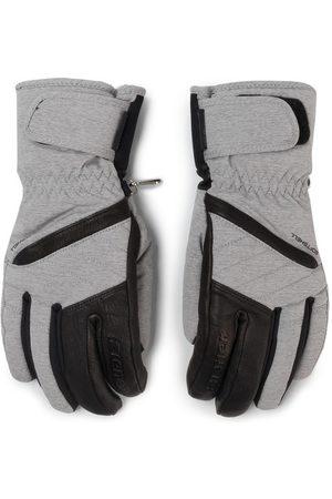 Ziener Rękawice narciarskie Kasada As(R) Lady Glove 191105