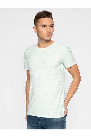 Quiksilver T-Shirt EQYKT03961 Modern Fit