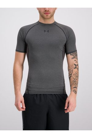 Under Armour T-Shirt 1257468 Slim Fit