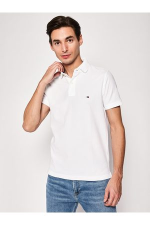 Tommy Hilfiger Polo 867878624 Slim Fit
