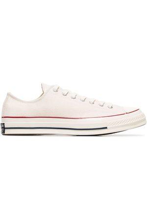 Converse Mężczyzna Sneakersy - White