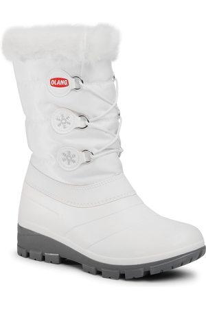 Olang Śniegowce - Patty Bianco 825