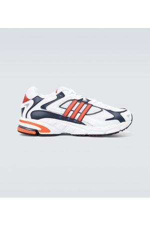 adidas Sneakersy - Response CL sneakers