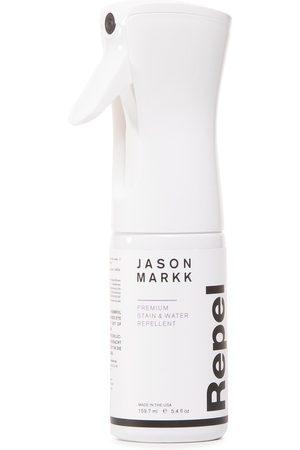 Jason Markk Akcesoria obuwnicze - Impregnat - Premium Stain & Water Repellent JM102003-D