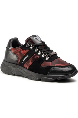 Togoshi Sneakersy - TG-22-05-000269 664
