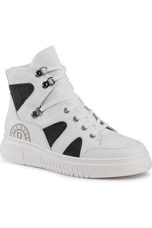 Rage Age Sneakersy - RA-17-02-000107 RA-17-02-000107