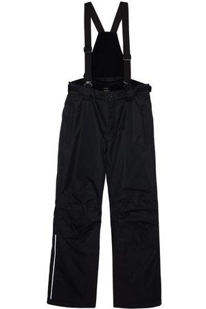 Reima Spodnie narciarskie Wingon 532185 Regular Fit