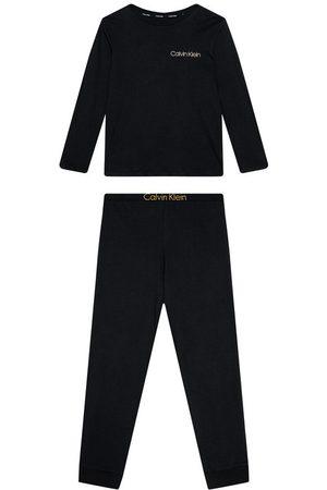 Calvin Klein Piżama B70B700280