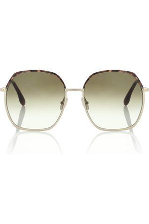 Victoria Beckham Kobieta Okulary przeciwsłoneczne - Square sunglasses