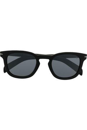 Eyewear by David Beckham Black