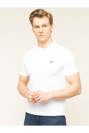 Levi's Polo 22401-0001 Regular Fit