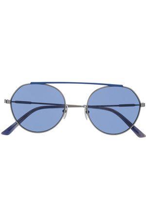 Calvin Klein Blue