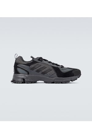 adidas Sneakersy - Turf soccer sneakers