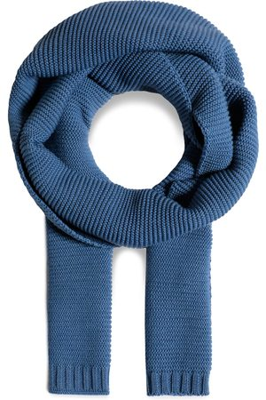 Gino Rossi Szal - O3M4-003-AW20 Blue