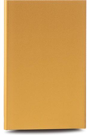 Secrid Etui na karty kredytowe - Cardprotector C Gold