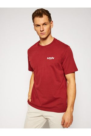 Levi's T-Shirt 16143-0088 Relaxed Fit