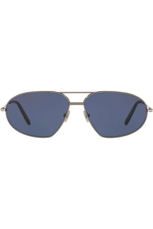 Tom Ford Blue