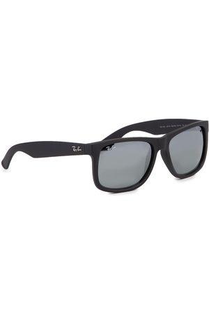 Ray-Ban Okulary przeciwsłoneczne Justin 0RB4165 622/6G