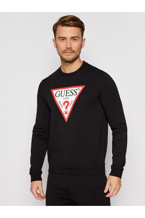 Guess Bluza M0BQ37 K7ON1 Slim Fit