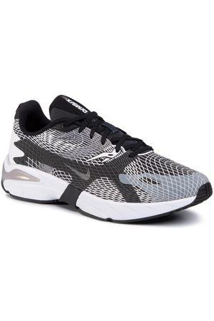 Nike Mężczyzna Buty trekkingowe - Buty Ghoswift BQ5108 101