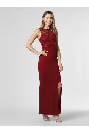 Lipsy London Damska sukienka wieczorowa