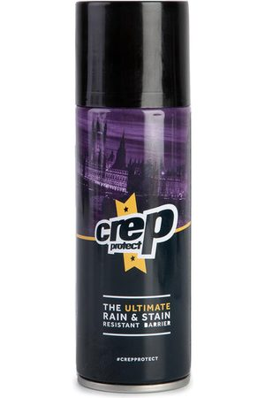 Crep Protect Impregnat The Ultimate Rain & Stain Resistant Barrier 1000
