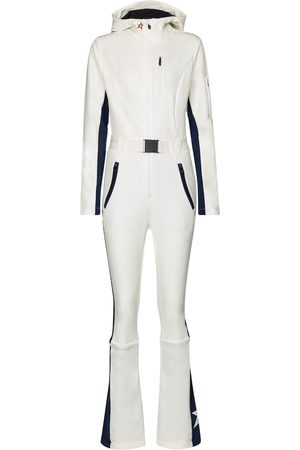 Perfect Moment Kobieta Akcesoria narciarskie - GT hooded ski suit