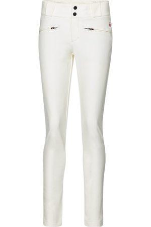 Perfect Moment Kobieta Odzież narciarska - Aurora skinny ski pants