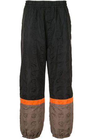 Undercover Mężczyzna Spodnie dresowe - Black