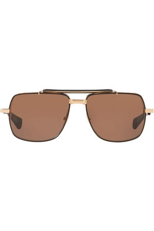 DITA EYEWEAR GOLD