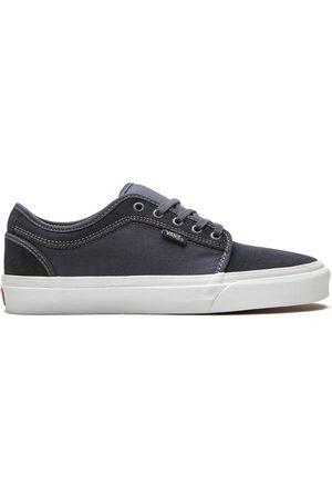 Vans Mężczyzna Sneakersy - Grey