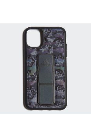 adidas Akcesoria - Grip case 6.1 inch 19
