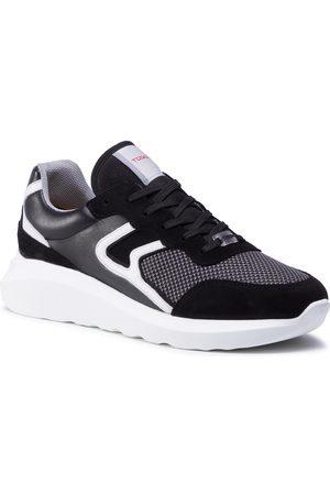 Togoshi Sneakersy - TG-12-05-000290 646