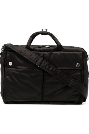 PORTER-YOSHIDA & CO Black