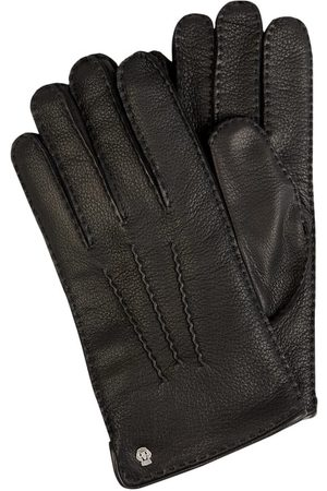 Roeckl Rękawiczki ze skóry