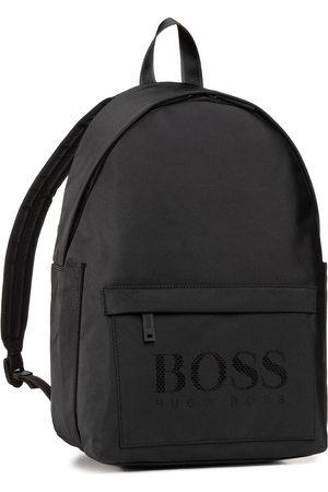 HUGO BOSS Plecak - MagnLD214 50437931 001