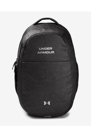 Under Armour Hustle Signature Plecak