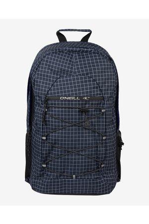 O'Neill Boarder Plus Plecak dziecięcy